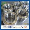 Zylinderförmige Rollenlager SL182915, SL182916, SL182917, SL182918, SL182919,