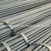 Lever 6mm Reinforcing Bar Deformed Steel Bar in Coil of door Bundle ASTM A615