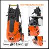 Cepillo Motor Pressure Cleaner (HXC-2 90bar 1800W)