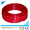 Manguito de alta presión de la resina hecho en China