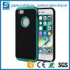 Caja de aluminio al por mayor del teléfono móvil de Motomo para el iPhone 6/6s