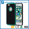 GroßhandelsMotomo Handy-Aluminiumfall für iPhone 6/6s