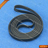 C4705-60082 Carriage Belt (D-formato) per l'HP Designjet 230 250 330 350 430 450 455 488 700 750 Compatible New