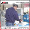 Compensateur automatique de frein de freins des véhicules à moteur de disque de frein du JP Jianping