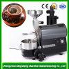 Máquina de la asación del grano de café del nuevo tipo y del diseño