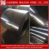 die 0.12-1.2mm Stärke galvanisierte Stahlring für das Aufbauen von Materila