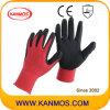 Промышленная безопасность нитрил покрытием Рабочие перчатки ( 53302NL )null