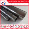 Tubo de acero inoxidable 304 tubo de acero soldado 316 304L