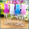 15ml香水の噴霧器の装飾的な瓶ガラスのびん