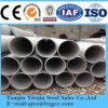 Tubo duplex 2205 dell'acciaio inossidabile