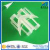 Neues Plastic Heilex Ring für Random Packing