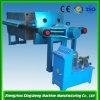 Máquina cruda de la prensa de filtro de petróleo de girasol