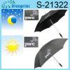Paraguas cambiante del nuevo Shenzhen color de la alta calidad de 2013 cuando sol
