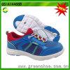 Chaussures de course de DM le plus chaud du sport d'enfants