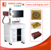CO2 laser Marking Machine para Packaging/iPhone de Engraver/Engraving Machine/Cloth Machine/Apple/laser Marker