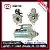 Motorino di avviamento elettrico del senso antiorario 12V 1.8W per Volkswagen (D7RS131/31)