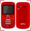 Teléfono móvil 2012 de la TV Ipro I5