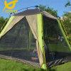 3 - 4 شخص خيمة آليّة خيمة باب خيمة