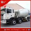 Carro del mezclador concreto de China para la venta