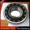 Tragen für Hyundai-Exkavator R450LC-7 Xkaq-00026
