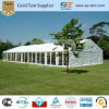 PVC Tent de 12X20m para Outdoor Party e Wedding Banquet