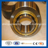 Langes Life Factory Price Cylindrical Roller Bearing mit Brass Cage