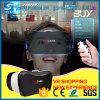 Nuovo Premium Vr Glasses Headset Argomento 5plus per Picture