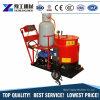 Automatisierte Datenbahn-Bruch-Spaltabdichtung-Straßen-Asphalt-Füllmaschine