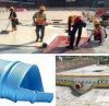 يصمّم غشاء [بفك] [وترستوب] يجعل في الصين