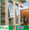 Pnoc008thw Puder-Beschichtung-Ketten-Markisen-Fenster