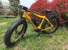 Leistungsfähiges MITTLERES Bewegungslaufwerk-elektrisches Fahrrad mit En15194 genehmigt