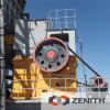 Heiße Verkaufs-hohe Kapazität PET Kiefer-Zerkleinerungsmaschine mit bestem Preis