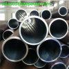 Tubo neumático del cilindro del acero inoxidable DIN2391