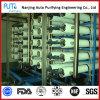 Ro-umgekehrte Osmose-Wasser-Entsalzen-System