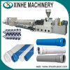 110-315 mm PVC 관 밀어남 선 /PVC 관 생산 라인