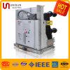 Unigear Zs1の開閉装置17.5 Kvの真空の回路ブレーカ