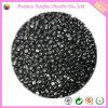 Чернота углерода Masterbatch для смолаы полипропилена