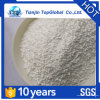 Ácido Cyanuric, ácido isocianúrico, clorina Stablizer