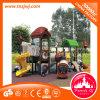Strumentazione esterna della trasparenza del campo da giuoco di serie del playhouse da vendere