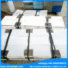 Le zinc élevé de la quantité AISI Stander a enduit la bande en acier