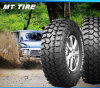 Mt Tire Mud Terrain Lt 타이어 Mt Tire 밴 Tire