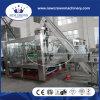 3 in 1 macchina di rifornimento del vino per la protezione dell'alluminio della bottiglia di vetro