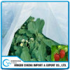 Material agrícola de la película de los PP del invernadero portable no tejido de la fresa