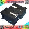 El tanque de la tinta del mantenimiento T6710 para el cartucho de tinta inútil de la impresora IC90 de la serie del Wp