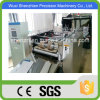 SGS Certificate Automatic Kraft Cement Paper Bag Making Equipment