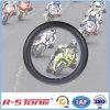 De Hoogste Kwaliteit van de Levering van China en de Redelijke Binnenband van de Motorfiets van de Prijs Butyl