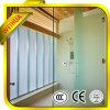 Fabricante modificado para requisitos particulares del vidrio Tempered con el certificado de Ce/ISO9001/CCC