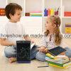 Kundenspezifisches Howshow Briefpapier 8.5 Zoll LCD-Digital Zeichnungs-Tablette-
