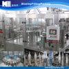 Nueva máquina de rellenar del agua mineral del diseño 2017 en China