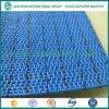 Poliéster Tejido antiestático para tableros de fibra Pre-Carga